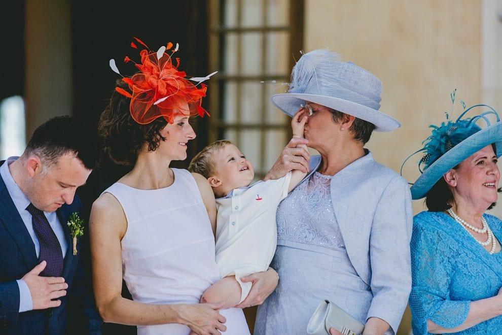 France Wedding Photographer-82