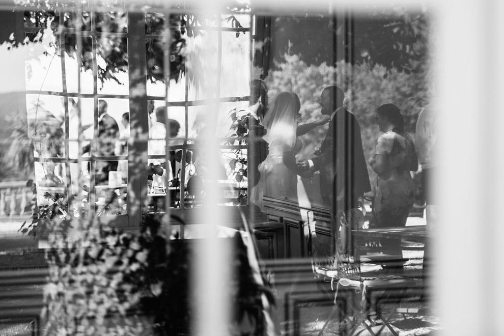 France Wedding Photographer-71