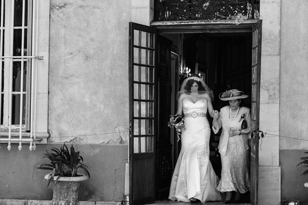 provence wedding photographer_chateau robernier-49