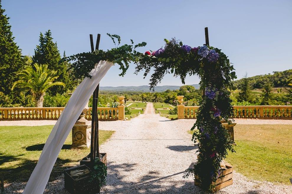 provence wedding photographer_chateau robernier-16