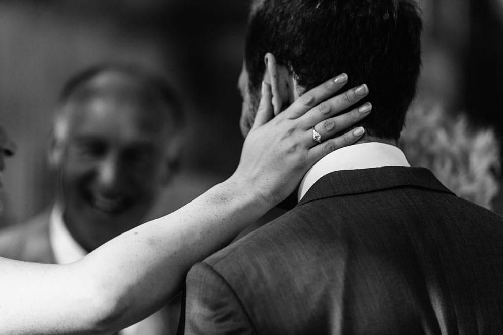 provence wedding photographer_chateau robernier-75