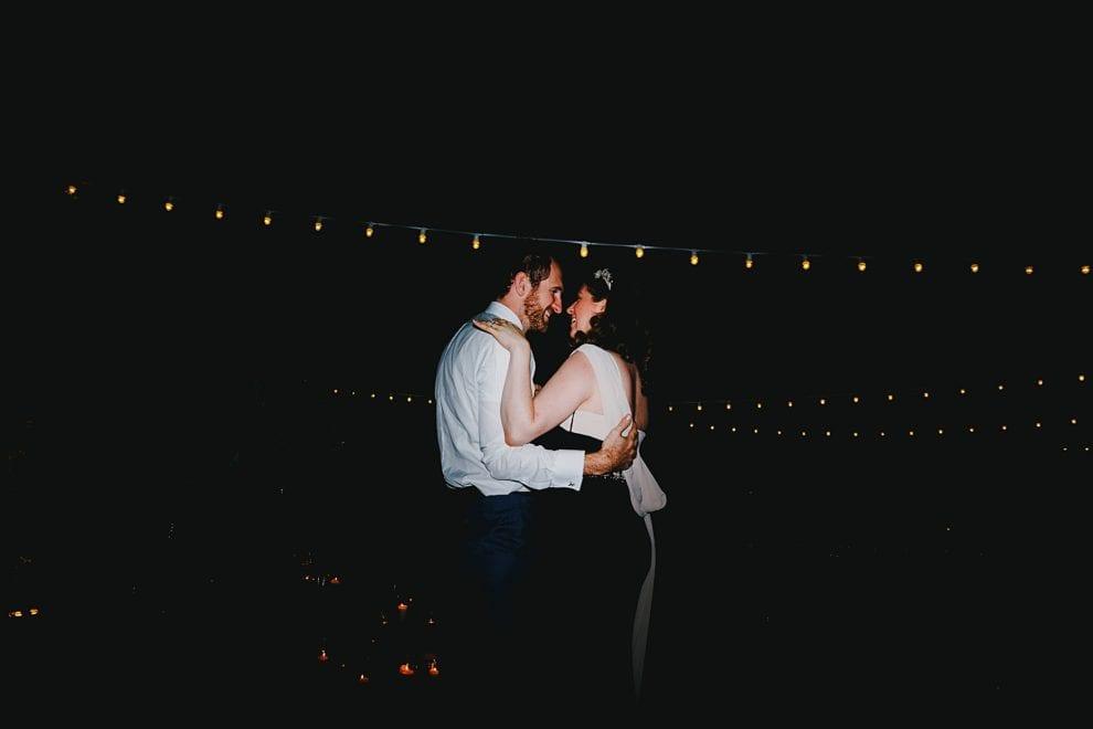 provence wedding photographer_chateau robernier-165
