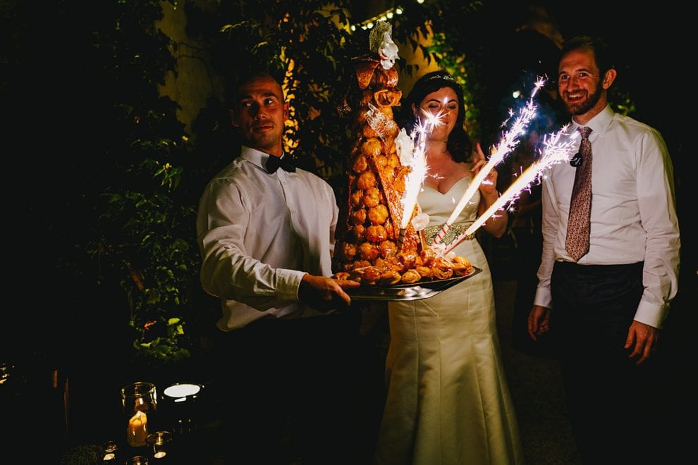 provence wedding photographer_chateau robernier-162
