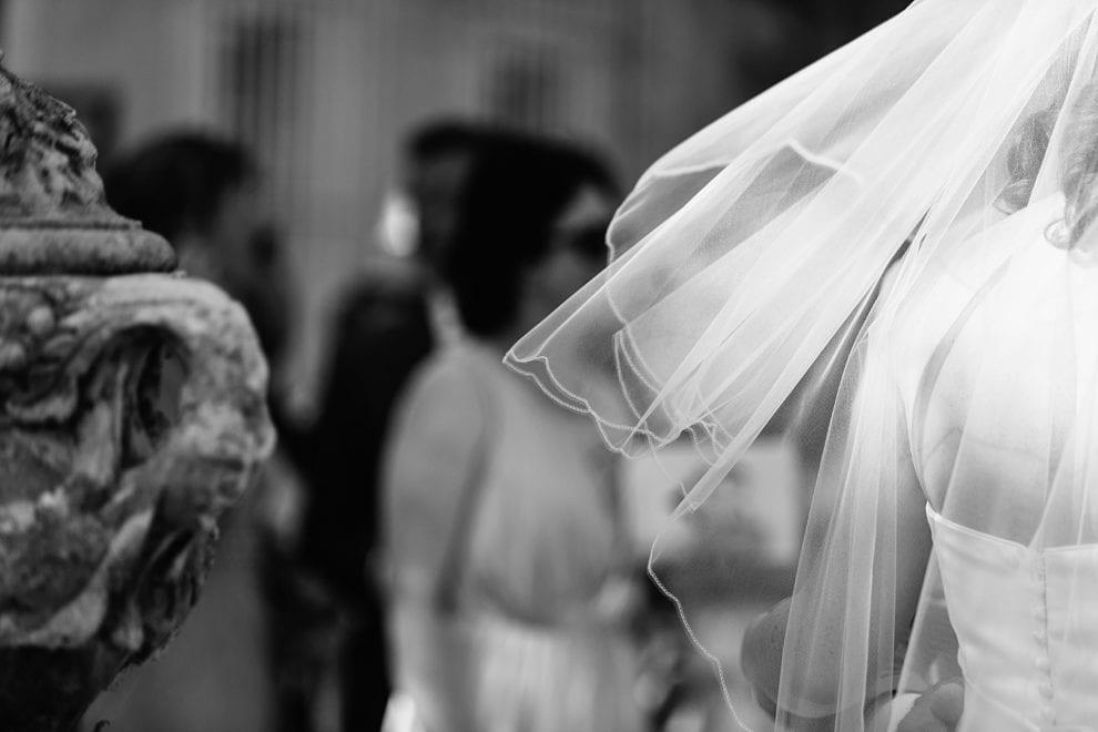 France Wedding Photographer-74