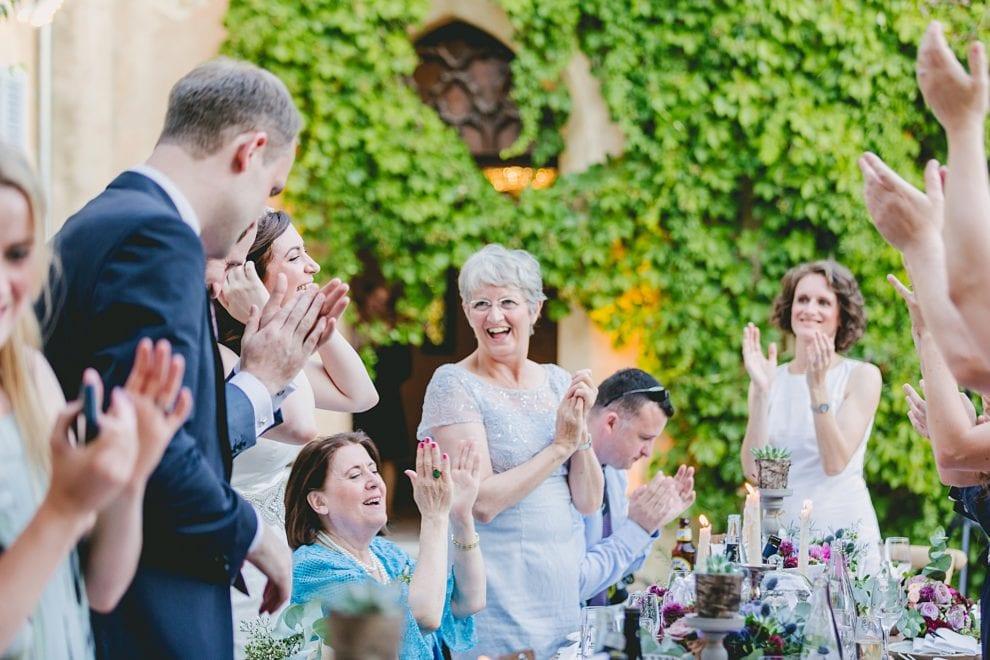 France Wedding Photographer-146