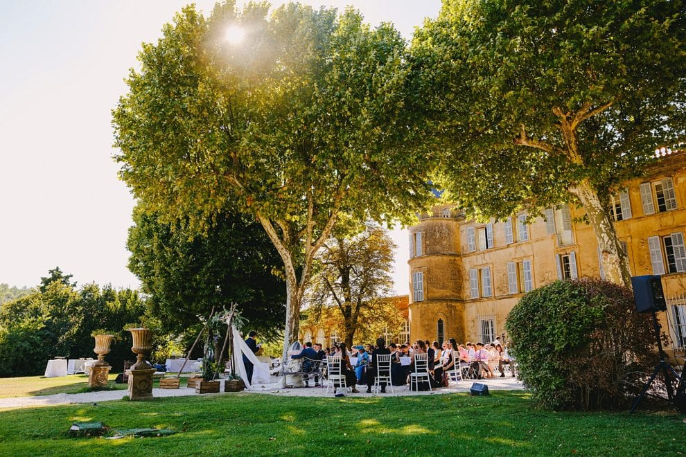 provence wedding photographer_chateau robernier-53