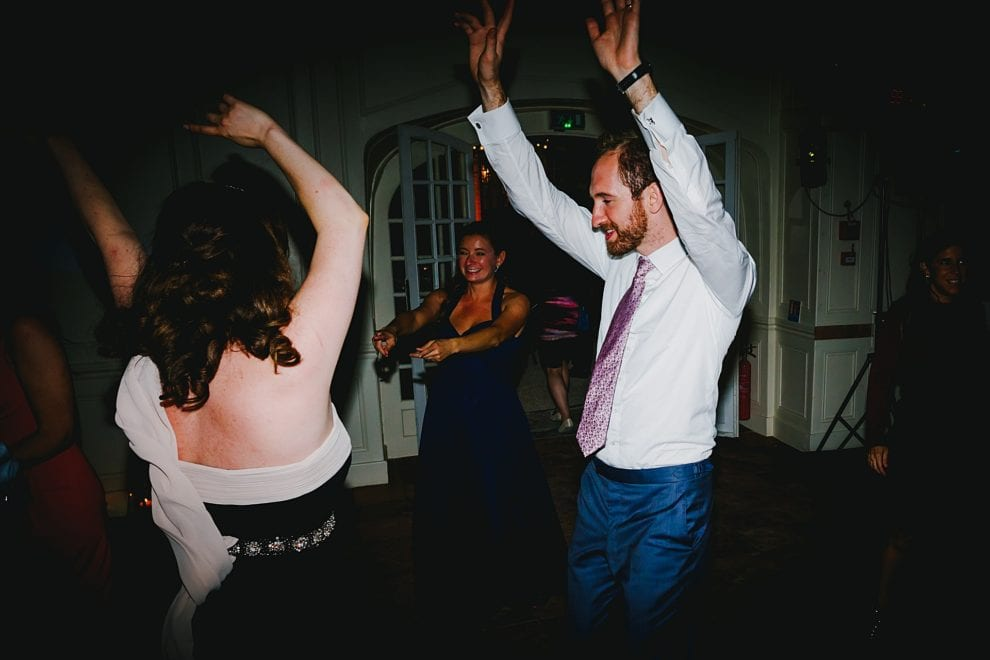 provence wedding photographer_chateau robernier-168
