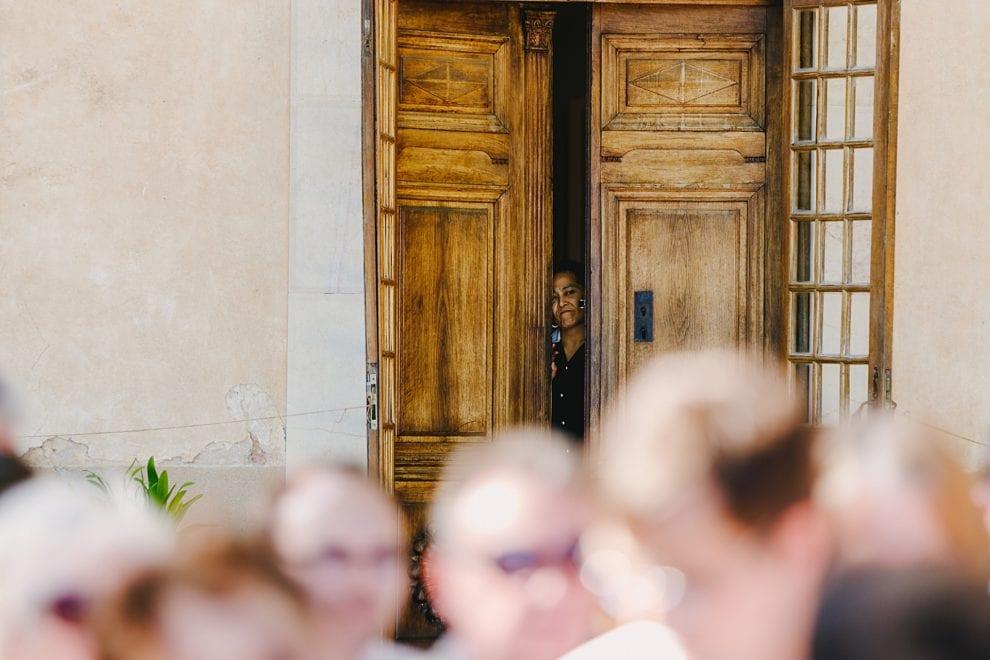 provence wedding photographer_chateau robernier-41