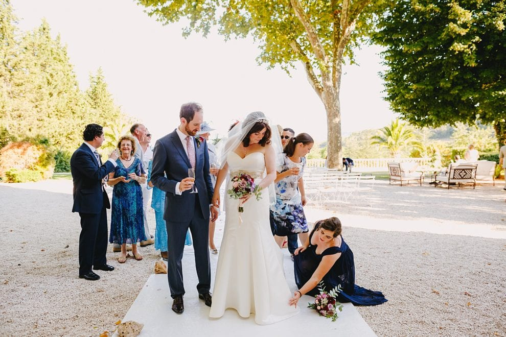provence wedding photographer_chateau robernier-79