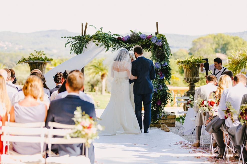 provence wedding photographer_chateau robernier-51