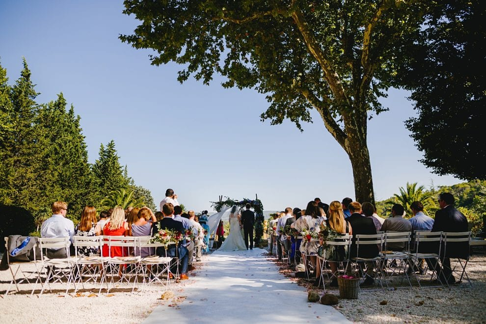 provence wedding photographer_chateau robernier-50