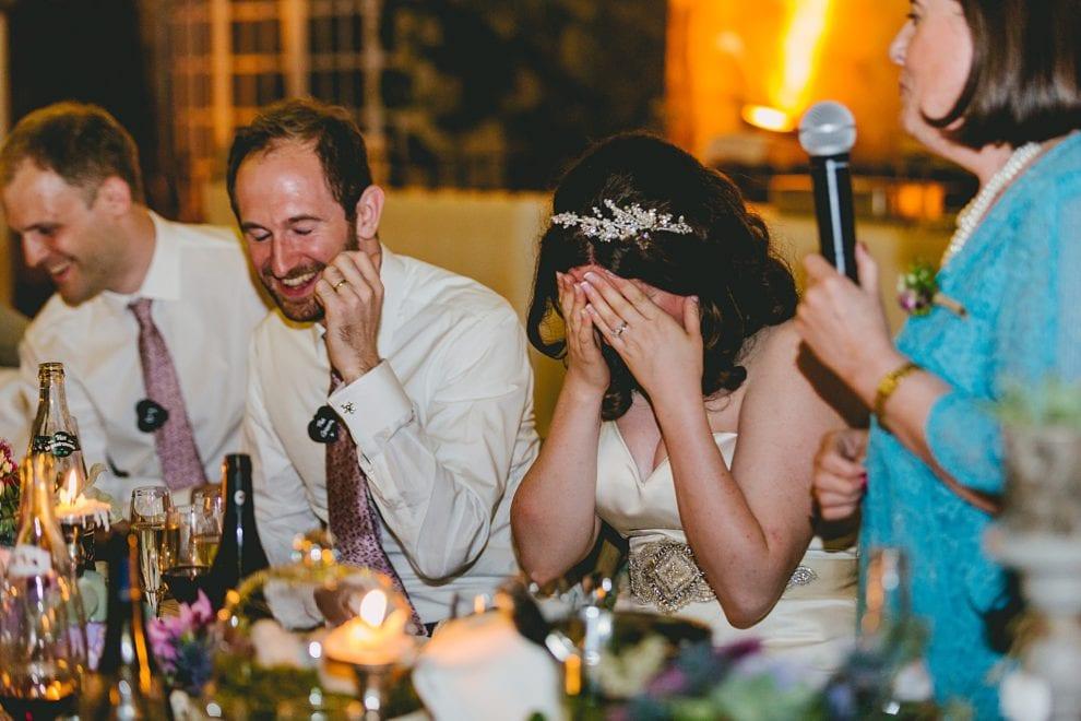 France Wedding Photographer-156