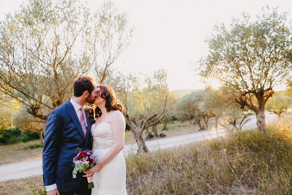 provence wedding photographer_chateau robernier-120