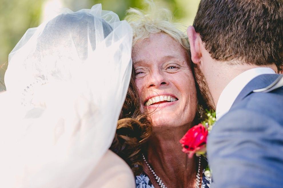 France Wedding Photographer-73
