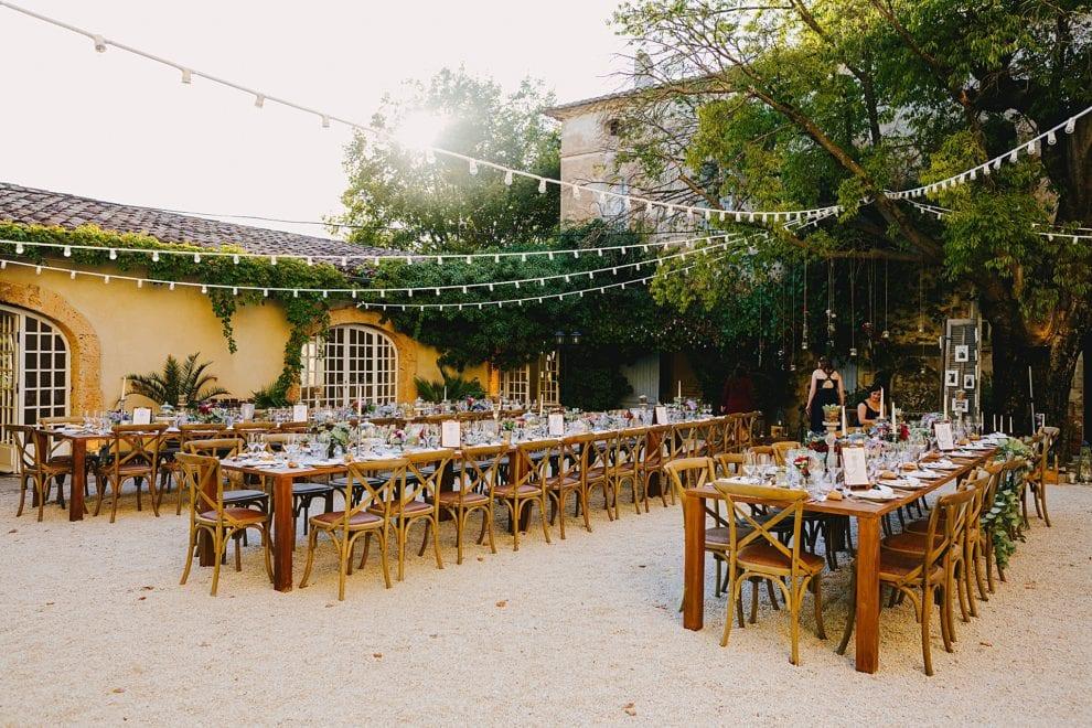 provence wedding photographer_chateau robernier-100