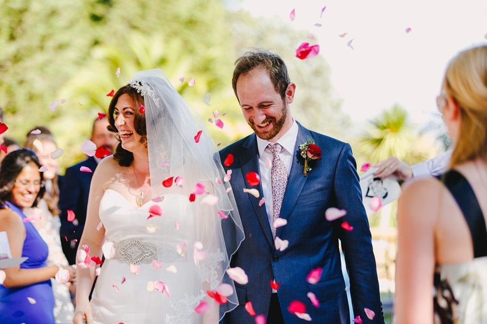 provence wedding photographer_chateau robernier-69