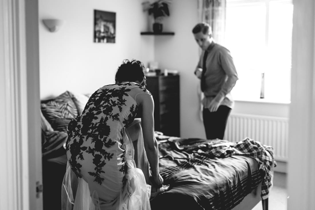 Helen and Jonny - London Wedding Photography_0016