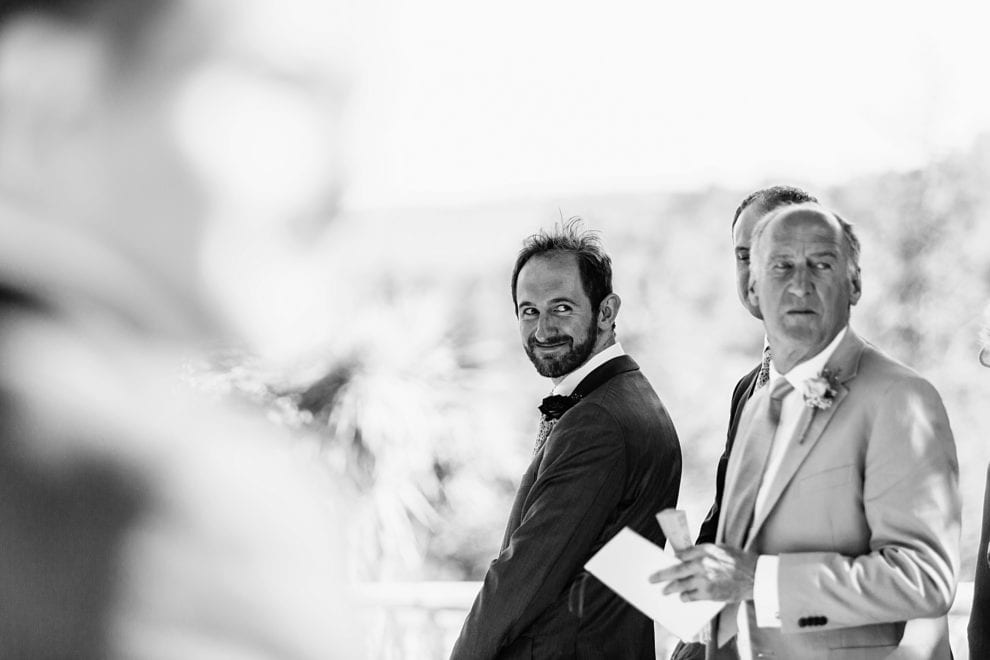 provence wedding photographer_chateau robernier-47