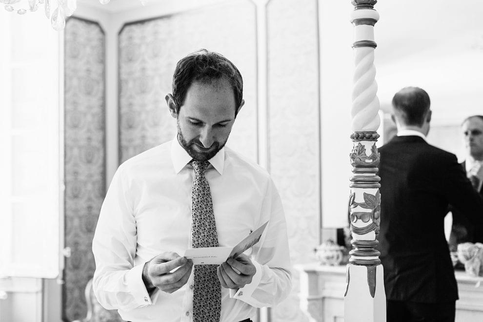 provence wedding photographer_chateau robernier-25