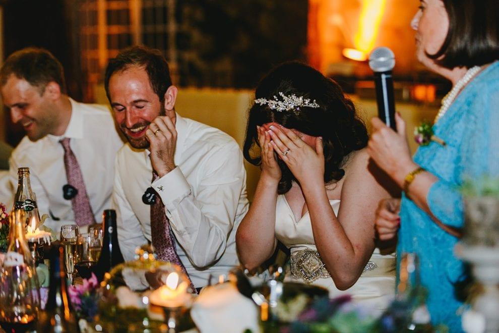 provence wedding photographer_chateau robernier-156