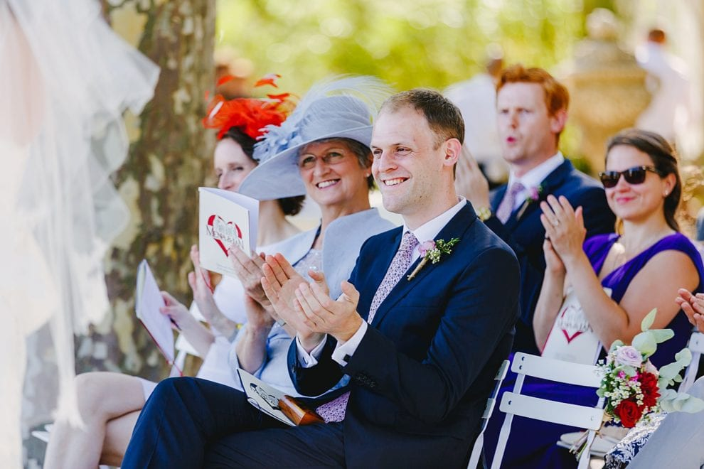 provence wedding photographer_chateau robernier-65