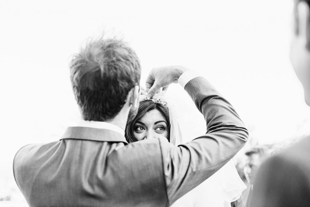 provence wedding photographer_chateau robernier-87