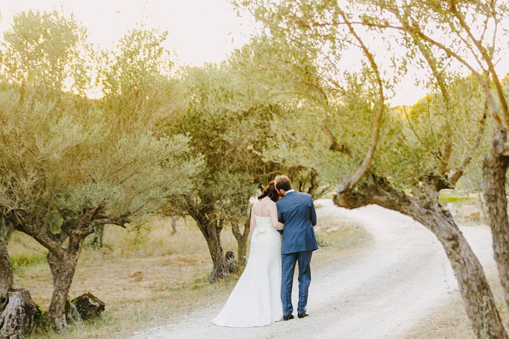 provence wedding photographer_chateau robernier-139