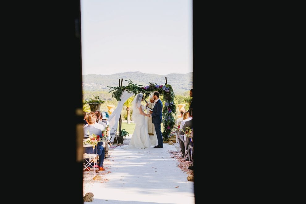 provence wedding photographer_chateau robernier-62