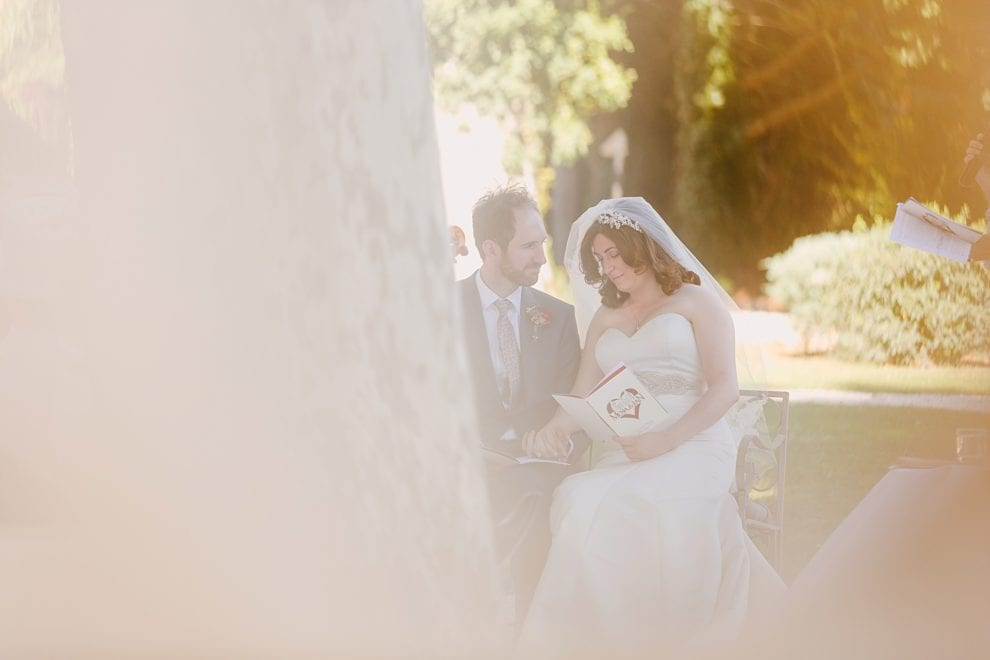 provence wedding photographer_chateau robernier-58