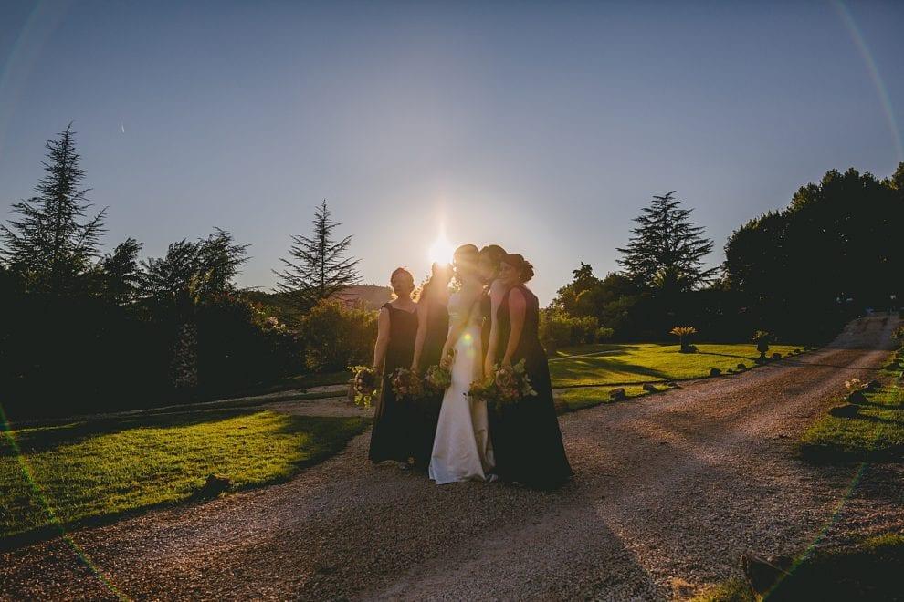 France Wedding Photographer-118