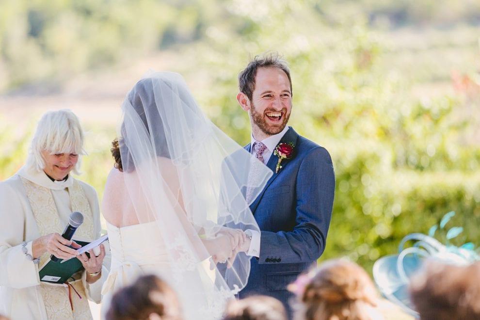 France Wedding Photographer-64