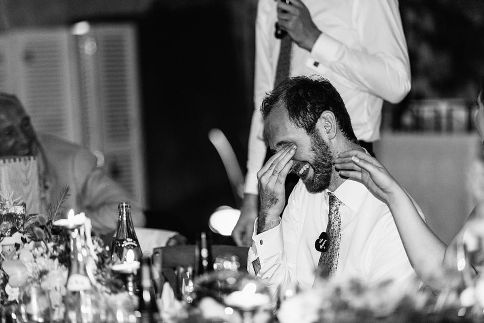 provence wedding photographer_chateau robernier-159