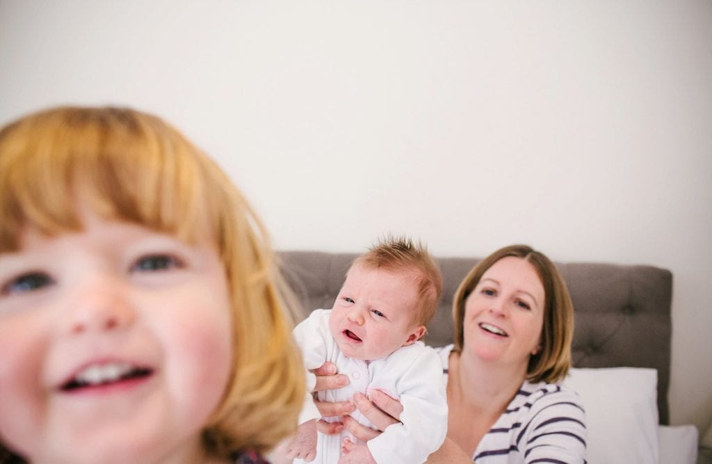 Buckinghamshire FAMILY Photographer