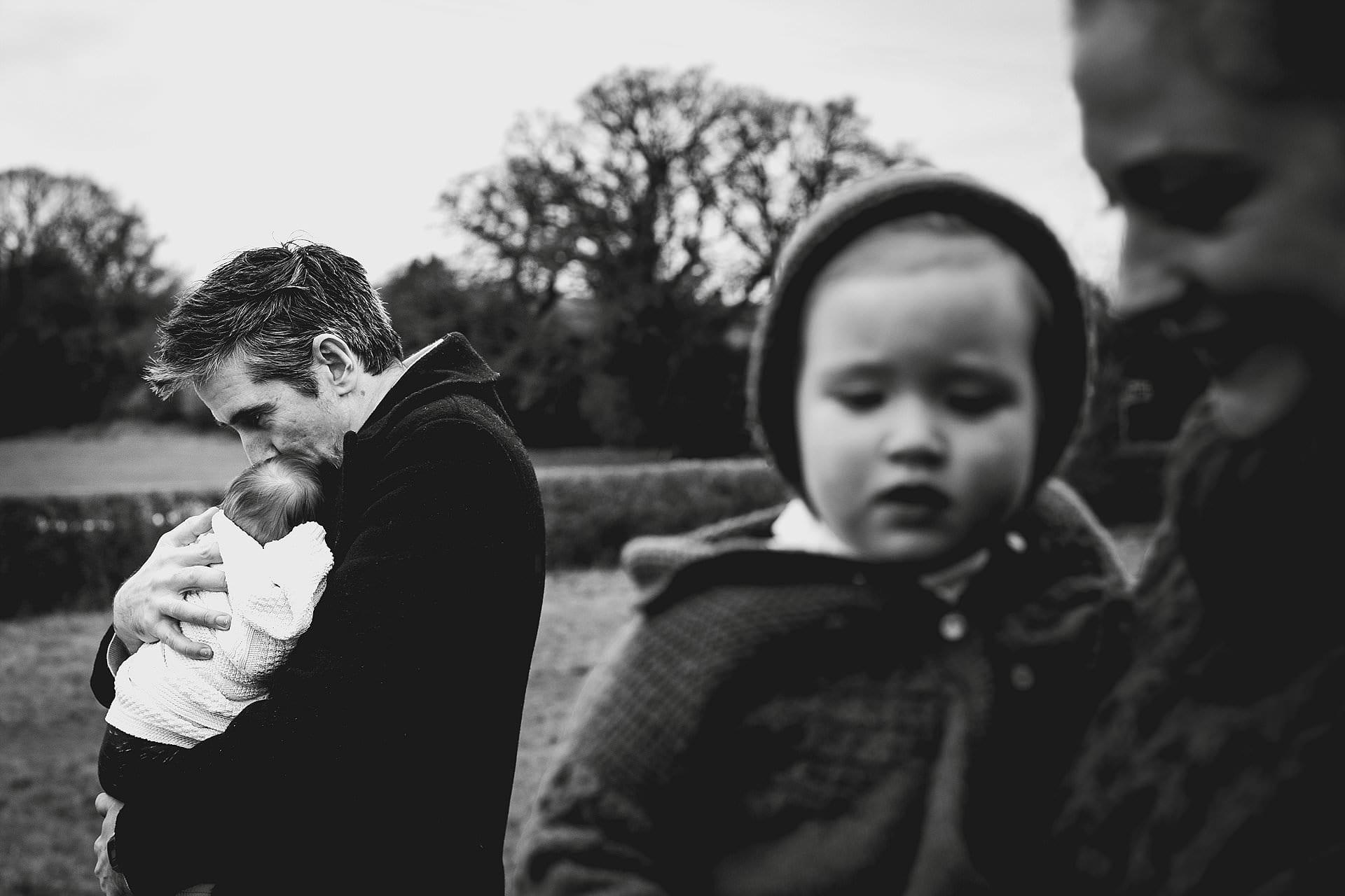 Family photographer Leighton Buzzard