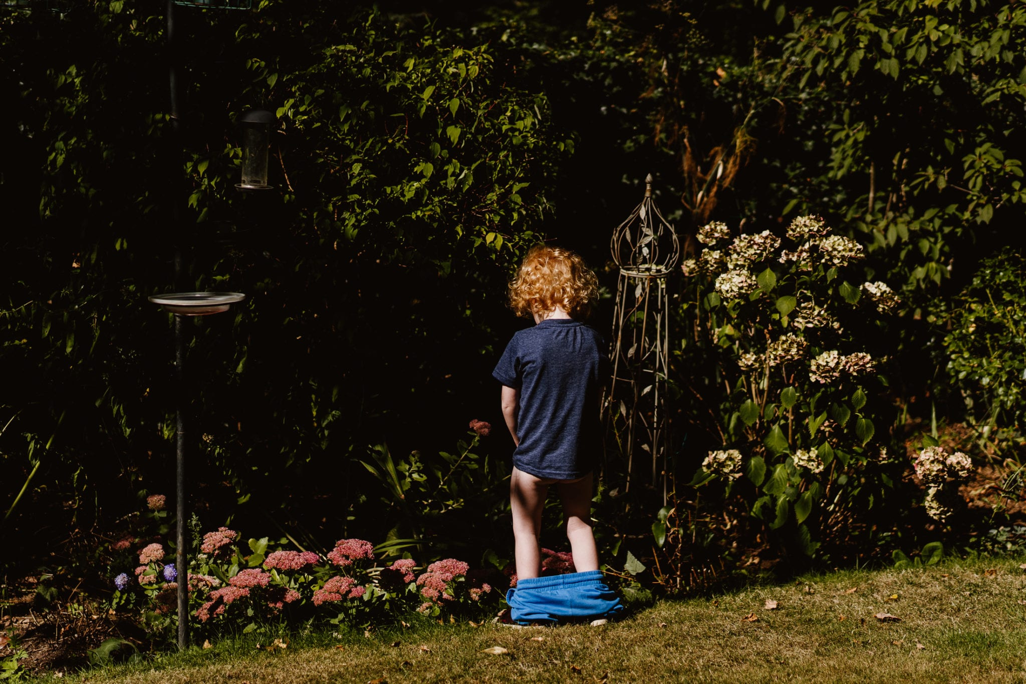 Bedfordshire Family Photographer