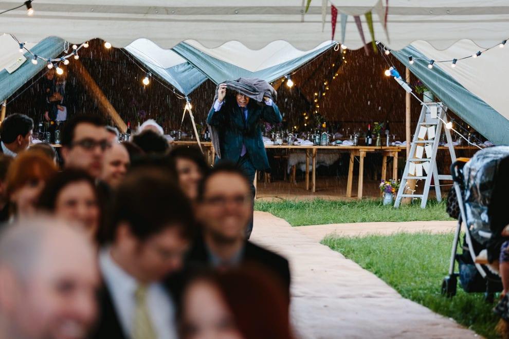 Humanist Wedding Photography, Bucks_055
