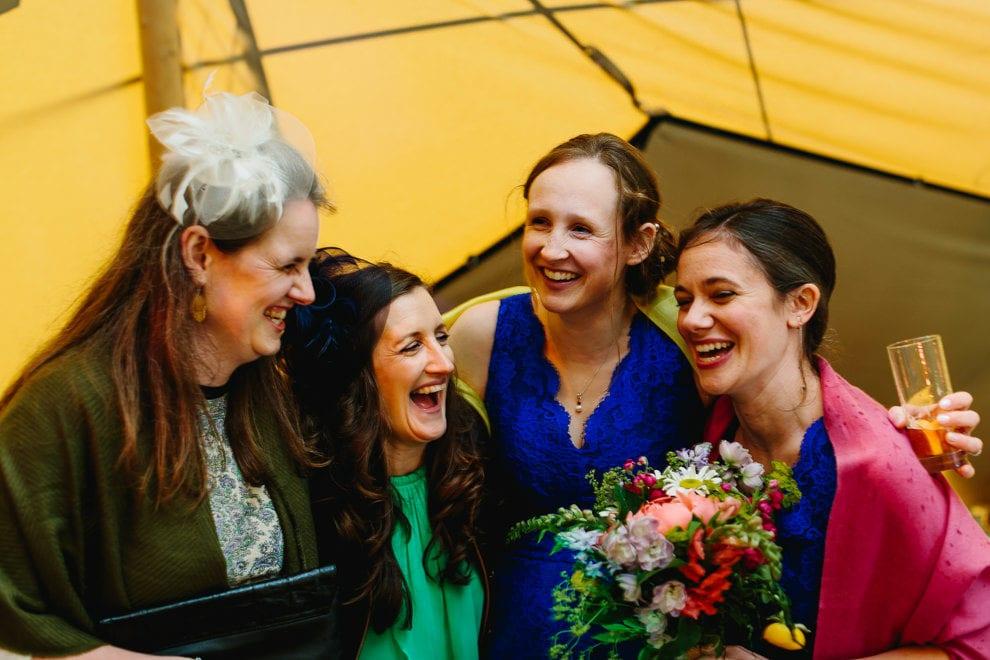 Humanist Wedding Photography, Bucks_093