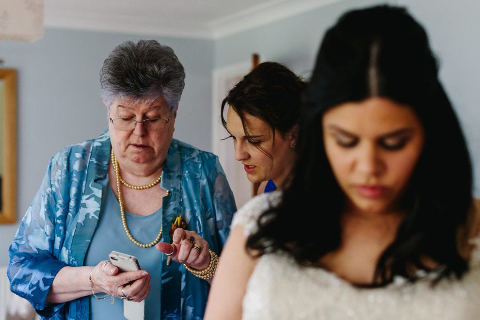 Humanist Wedding Photography, Bucks_022