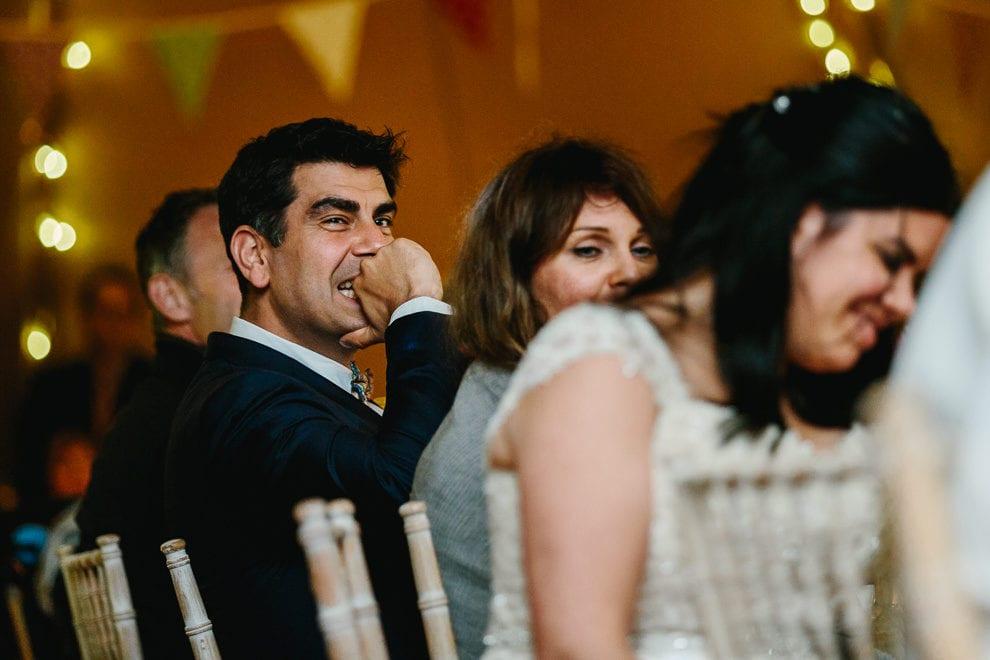 Humanist Wedding Photography, Bucks_131