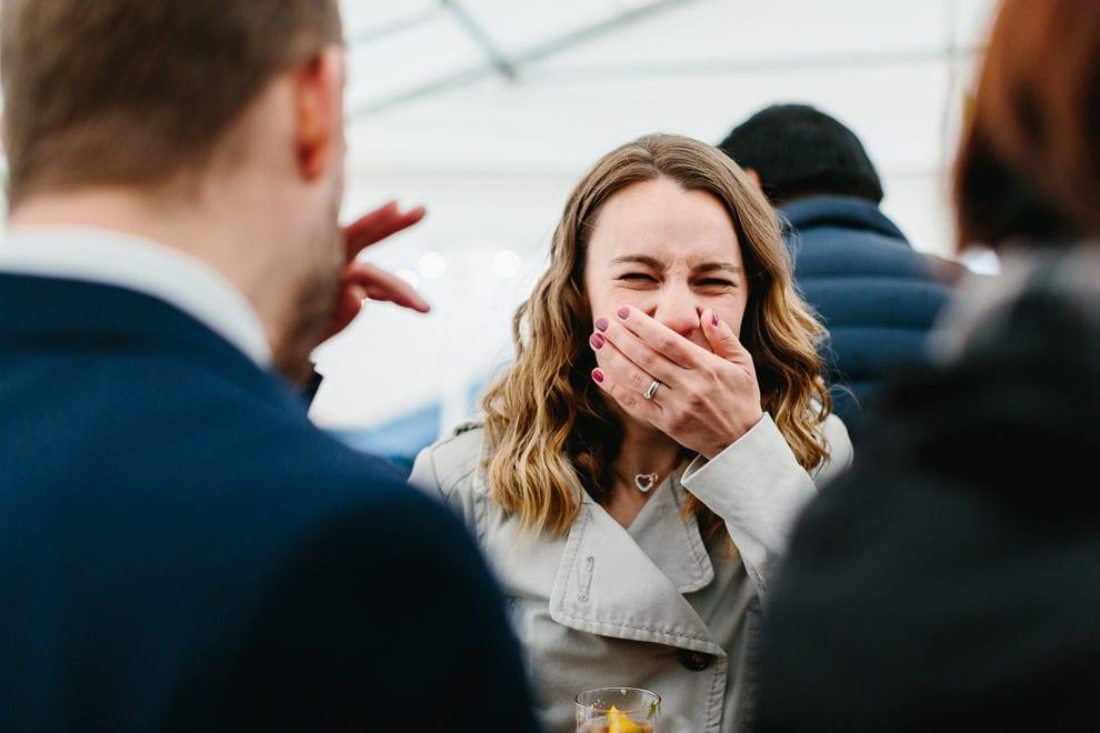 Humanist Wedding Photography, Bucks_090