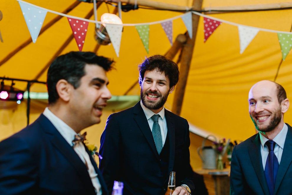 Humanist Wedding Photography, Bucks_094