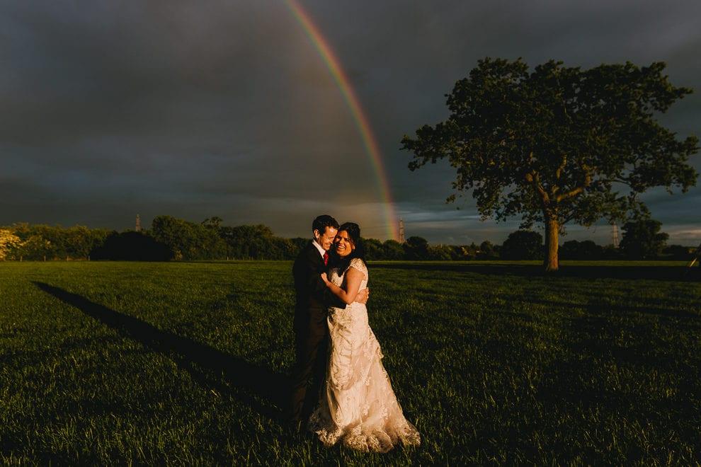Humanist Wedding Photography, Bucks_091.jpg1