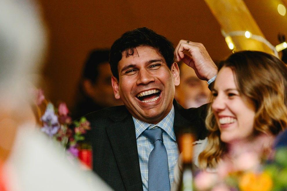 Humanist Wedding Photography, Bucks_134