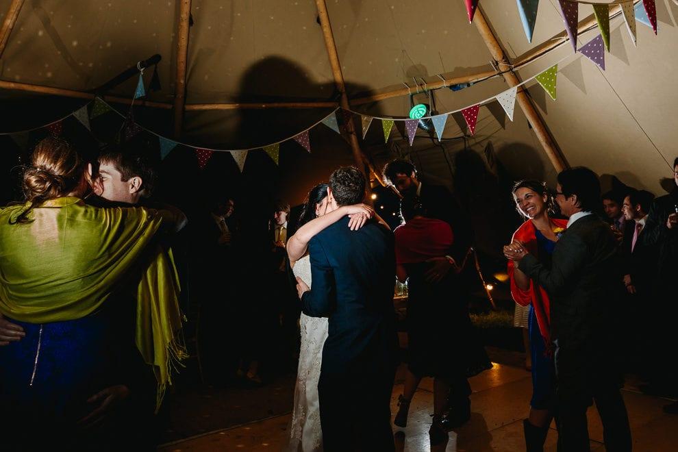 Humanist Wedding Photography, Bucks_147