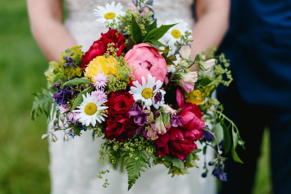 Humanist Wedding Photography, Bucks_103