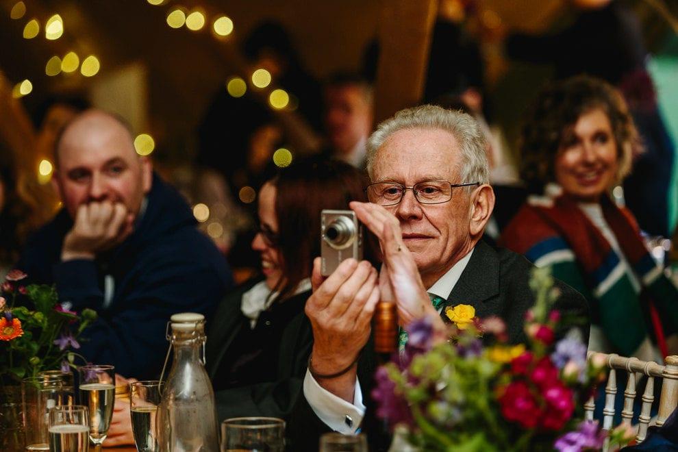 Humanist Wedding Photography, Bucks_135