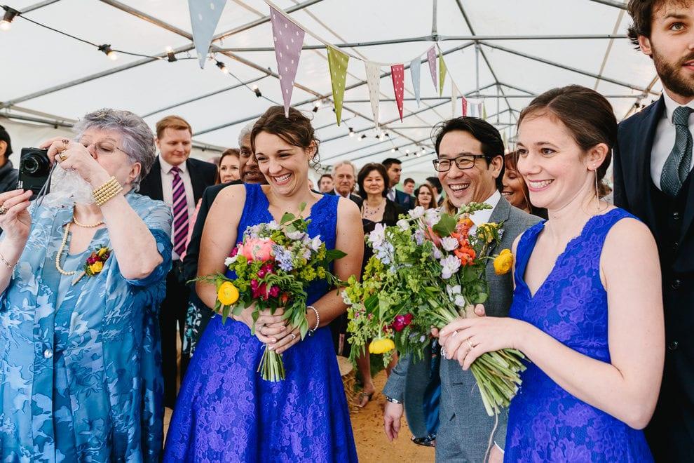 Humanist Wedding Photography, Bucks_067