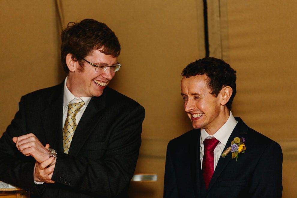Humanist Wedding Photography, Bucks_136