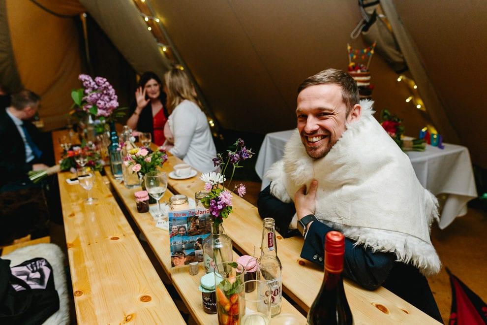 Humanist Wedding Photography, Bucks_123