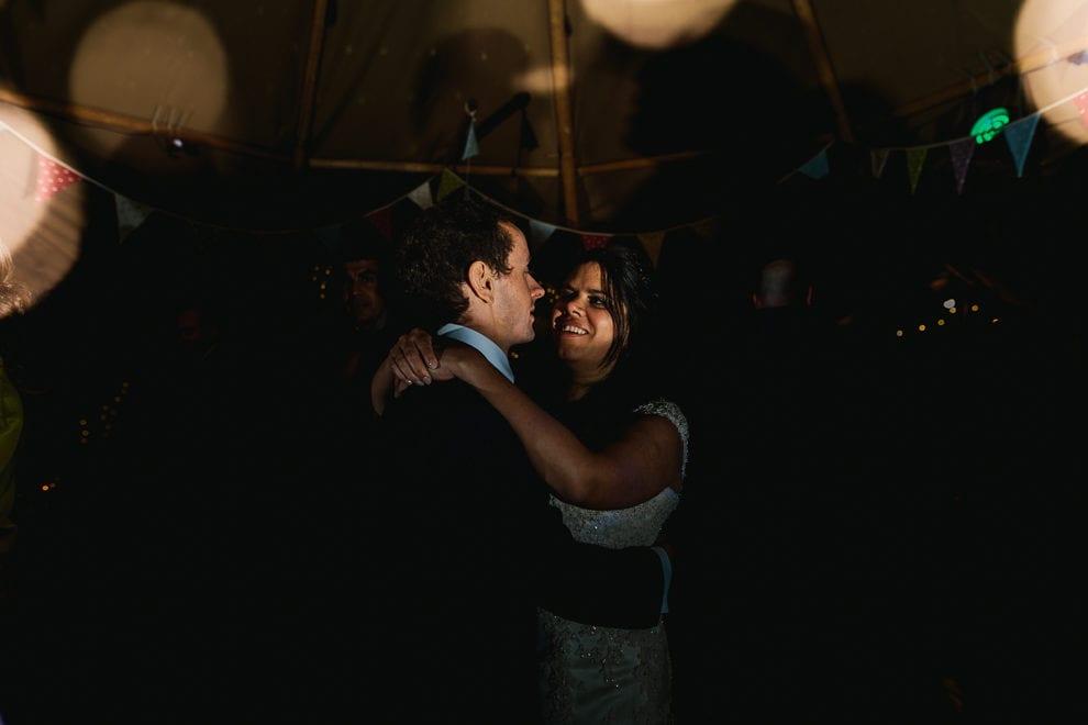 Humanist Wedding Photography, Bucks_146